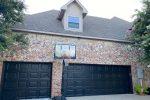 garage-door_1